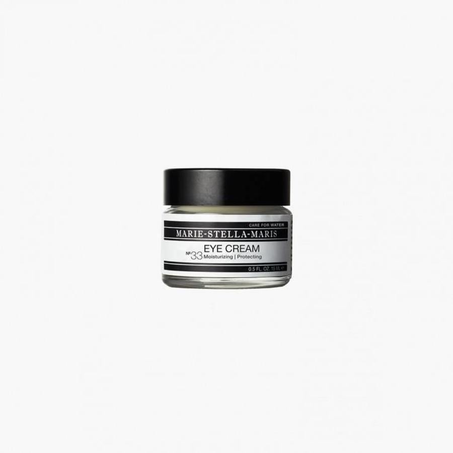 Eye Cream 15 ml | No.33