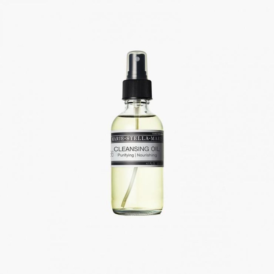Cleansing Oil 120 ml | No.36