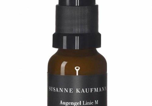 Susanne Kaufmann Eye Gel Line M - 15 ml