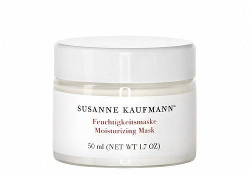 Susanne Kaufmann Moisturising Mask - 50 ml