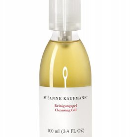 Susanne Kaufmann Cleansing Gel - 100 ml