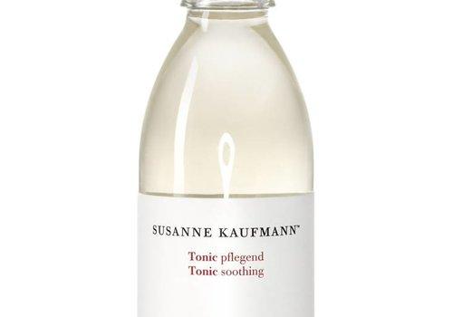 Susanne Kaufmann Tonic soothing 100 ml