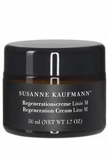 Susanne Kaufmann Regeneration Cream Line M - 50 ml