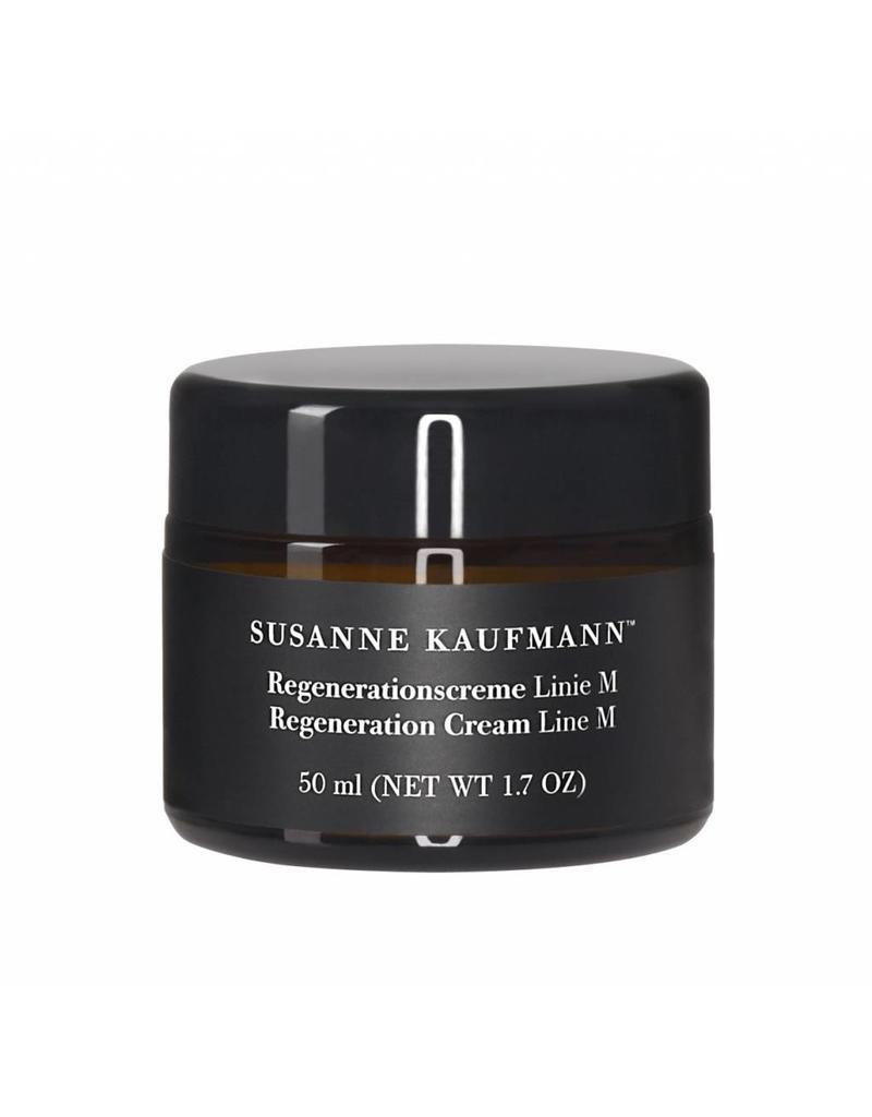 Susanne Kaufmann Susanne Kaufmann | Regeneration Cream Line M