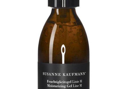 Susanne Kaufmann Moisturizing Gel Line M - 100 ml