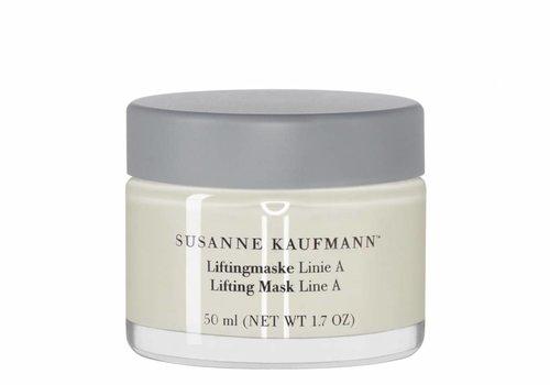Susanne Kaufmann Lifting Mask Line A - 50 ml