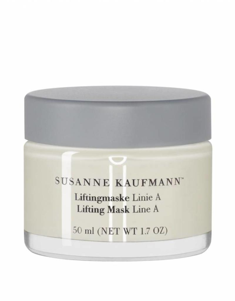 Susanne Kaufmann Lifting Mask Line A - 50 ml