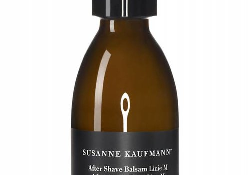 Susanne Kaufmann After Shave Balm Line M - 100 ml