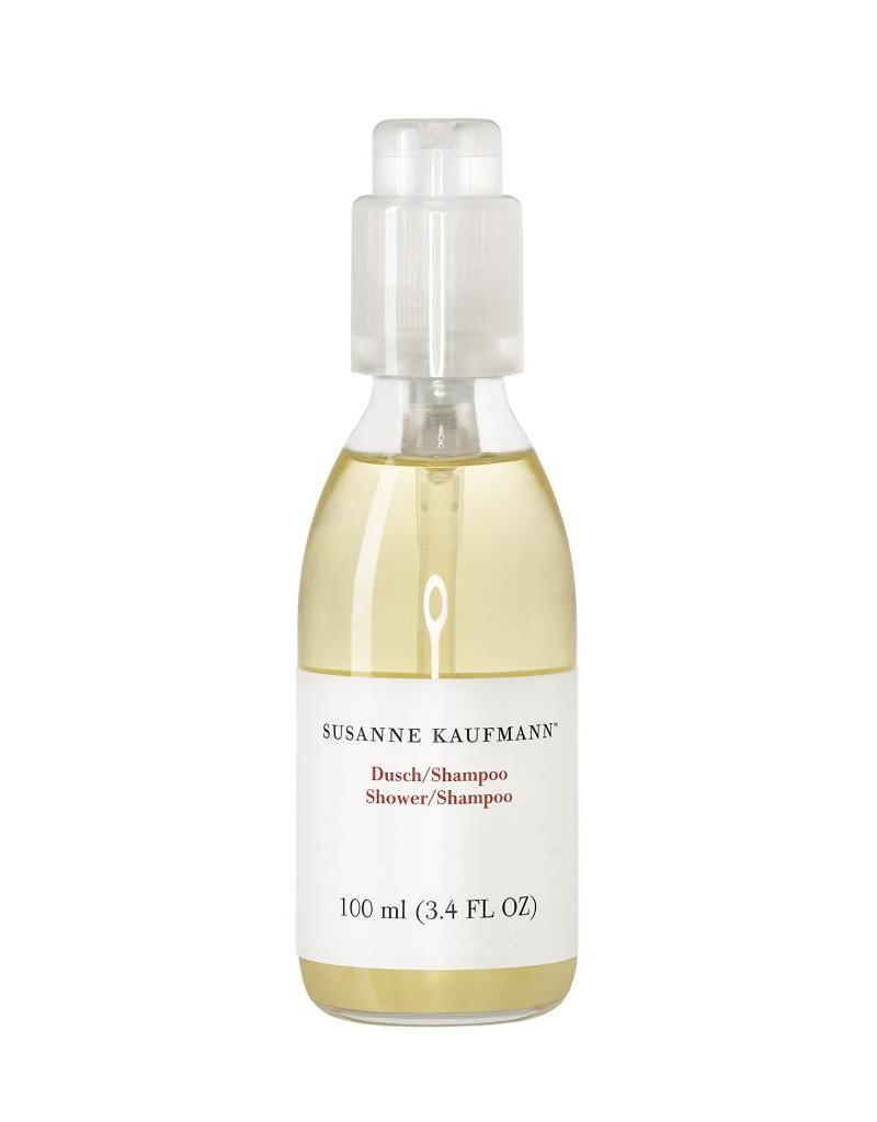 Susanne Kaufmann Susanne Kaufmann | Shower/Shampoo