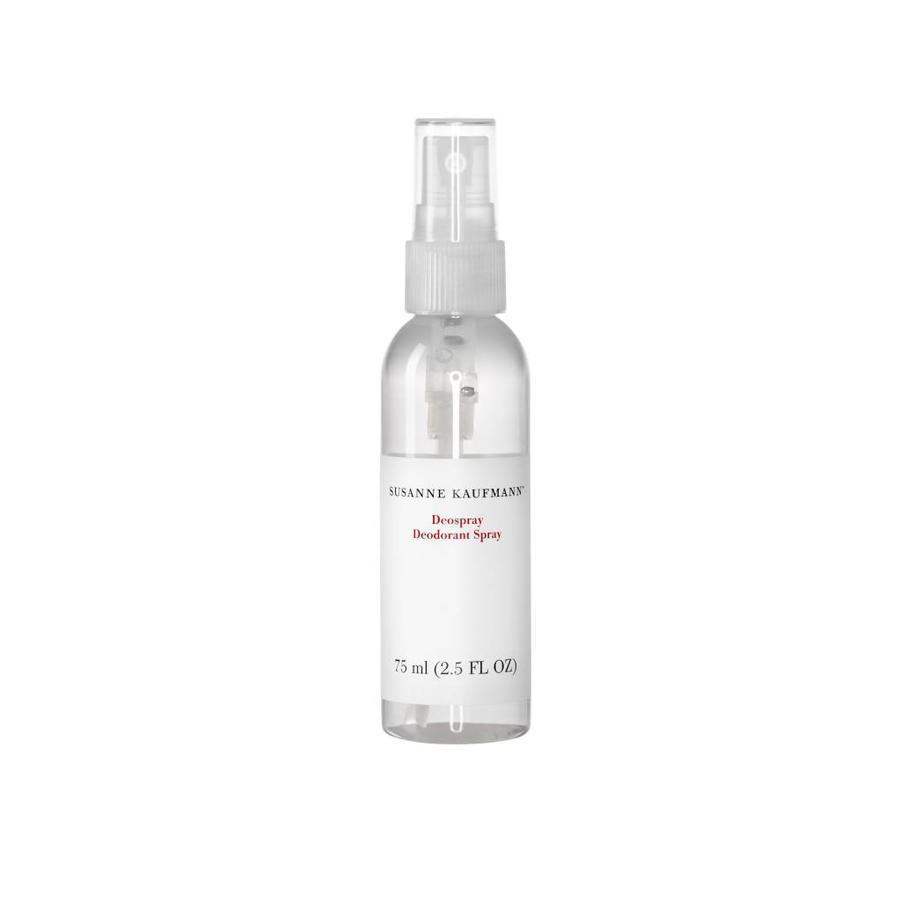 Deo Spray - 75 ml