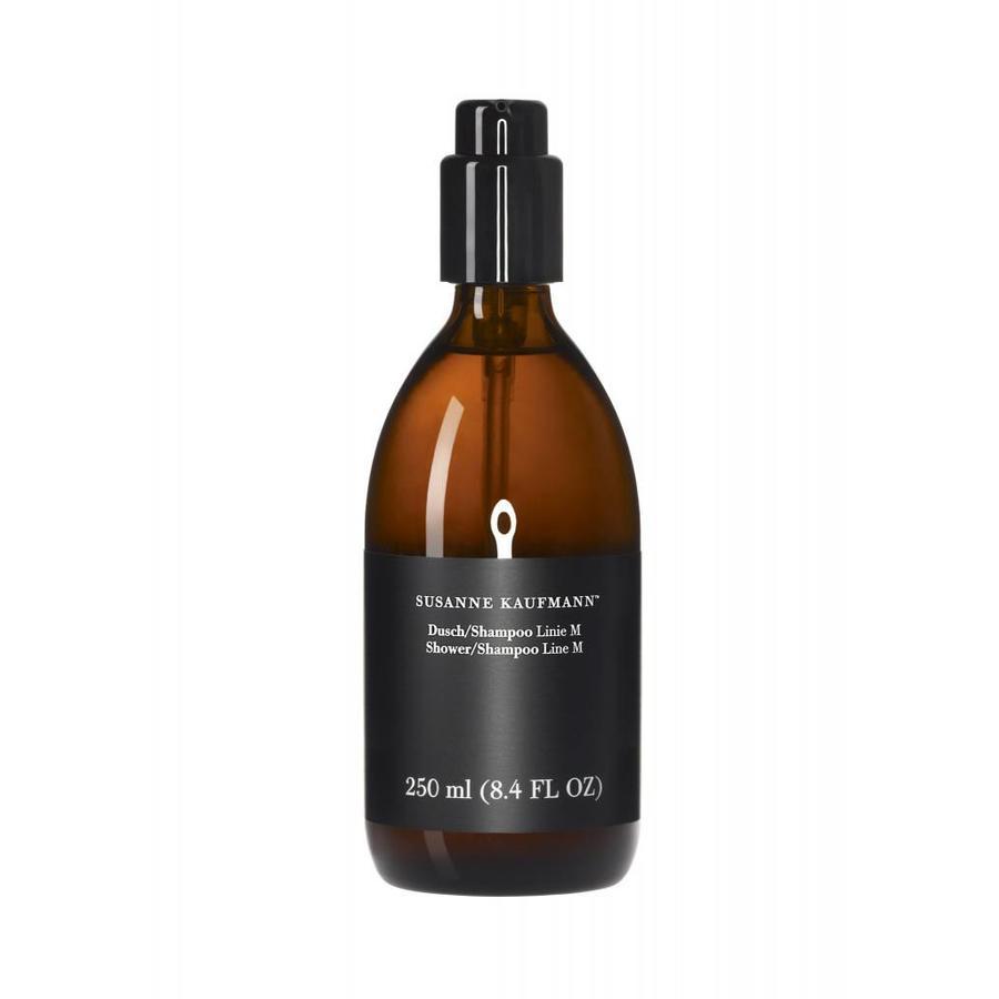 Shower/Shampoo Line M - 250 ml
