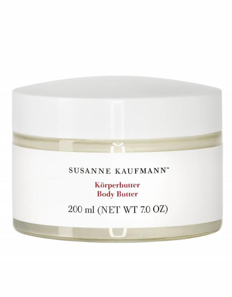 Susanne Kaufmann Body butter - 200 ml