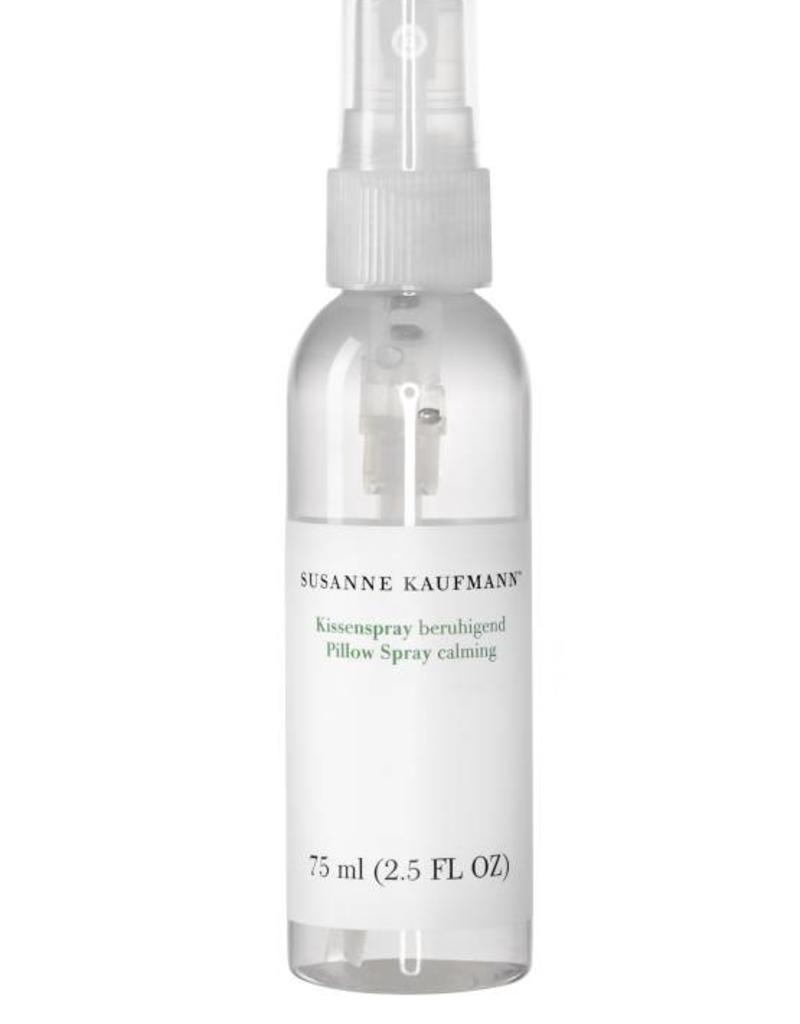 Susanne Kaufmann Pillow Spray Calming - 75 ml