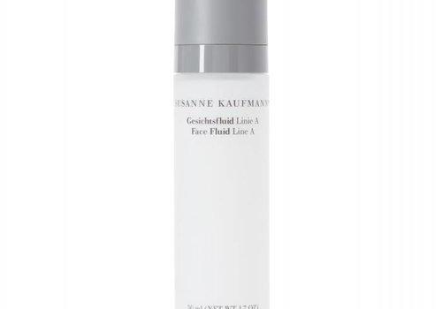 Susanne Kaufmann Face Fluid Line A - 50 ml