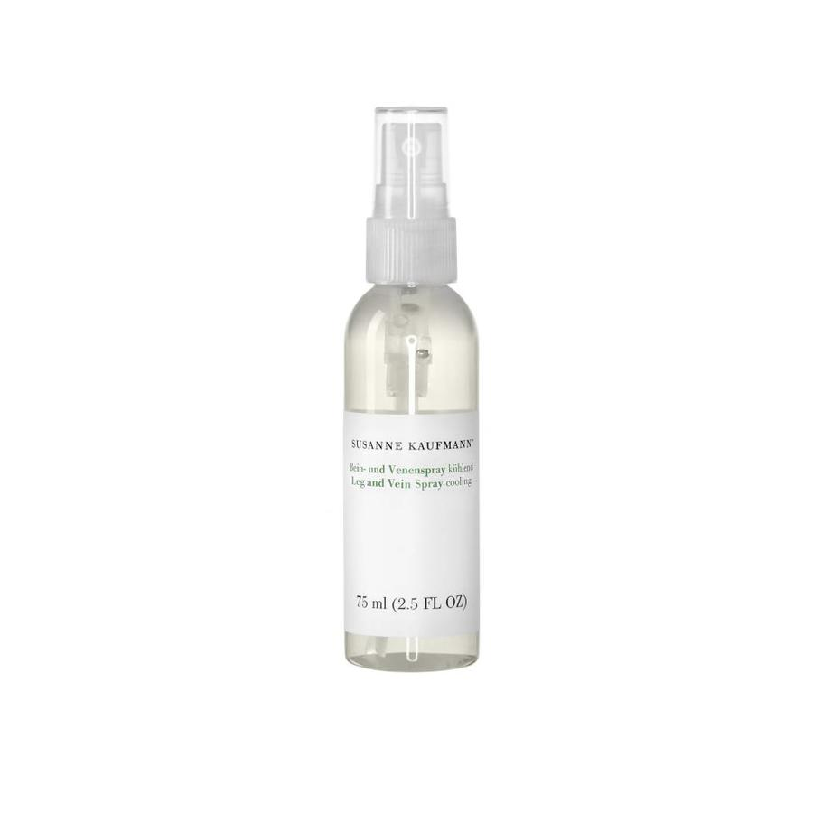 Leg & Vein Spray cooling - 75 ml