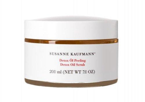 Susanne Kaufmann Detox Oil Peel - 200 ml
