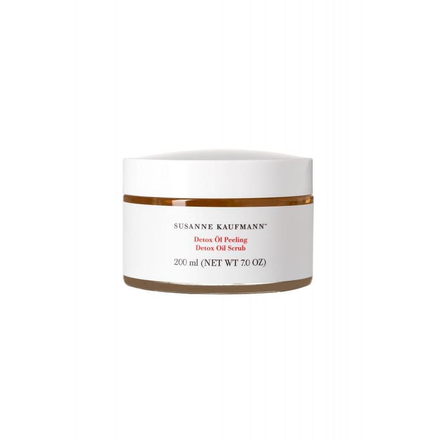 Detox Oil Peel - 200 ml