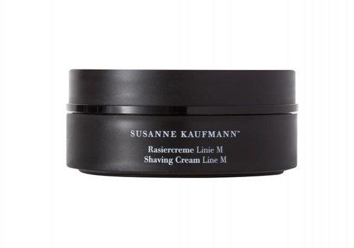 Susanne Kaufmann Shaving Cream Line M - 100 ml