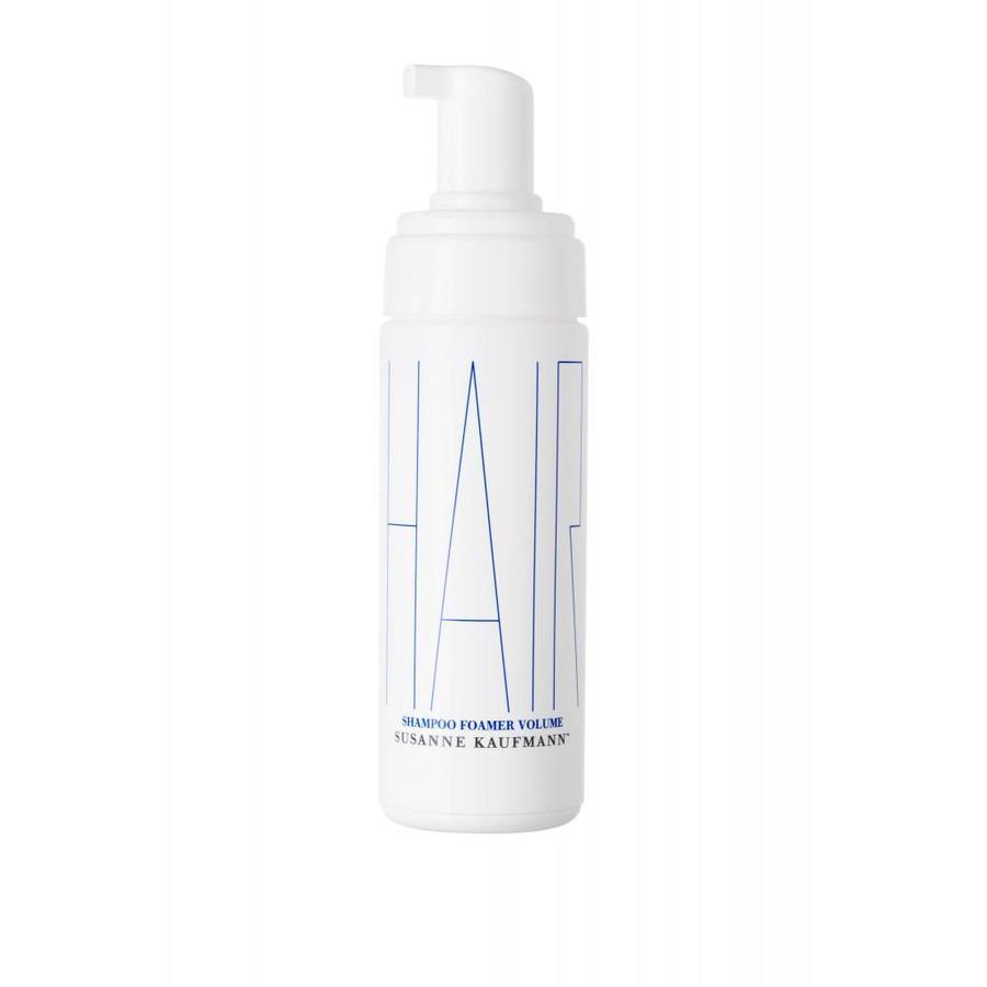 Shampoo Foamer Volume - 175 ml