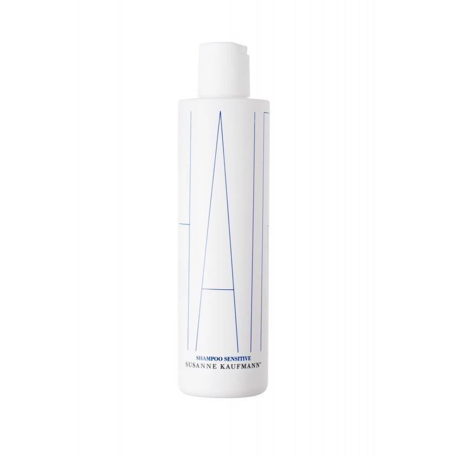 Shampoo Sensitive - 250 ml