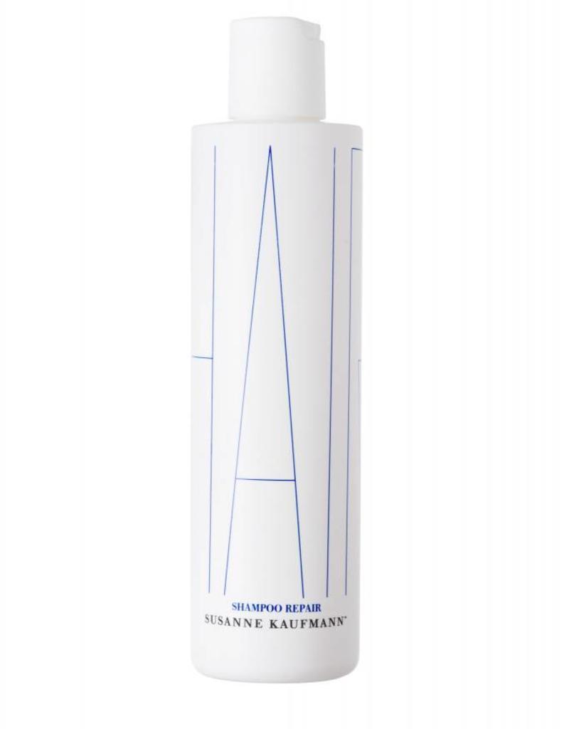 Susanne Kaufmann SK Shampoo Repair - 250 ml