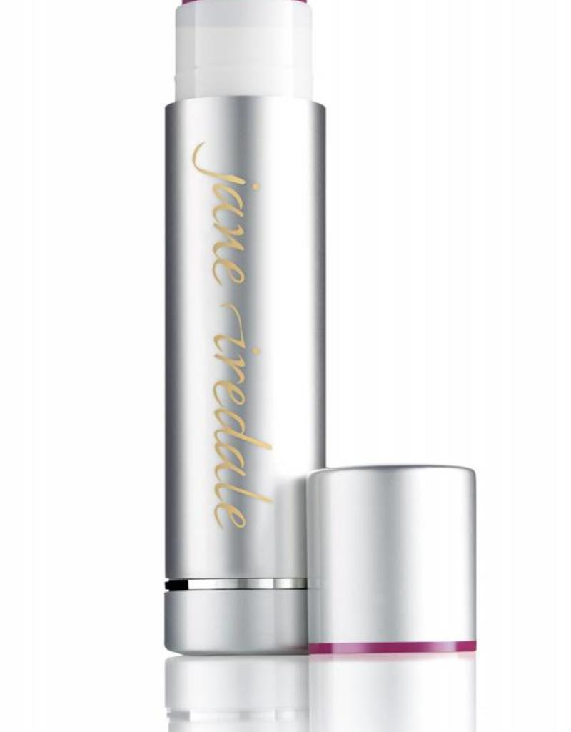 Jane Iredale Lipdrink lip balm SPF15 Crush 4,2 g