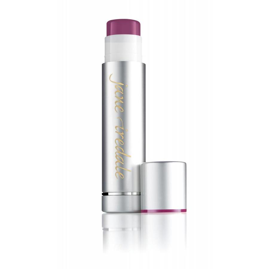 Lipdrink lip balm SPF15 Crush 4,2 g