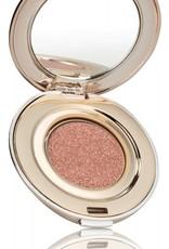 Jane Iredale Purepressed eye shadow Dreamy Pink 1,8 g*