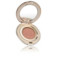 Purepressed eye shadow Dreamy Pink 1,8 g*