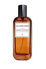 Lola James Harper Lola James Harper | Room Spray 5 White Coffee