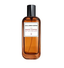 Lola James Harper Room Spray 5 White Coffee