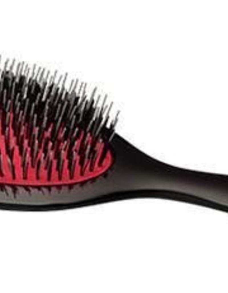 Mason Pearson Handy nylon/bristle BN3 Black