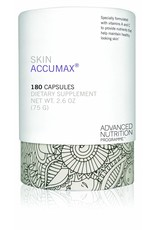 Advanced Nutrition Programme ANP | Skin Accumax Supersize