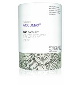 Advanced Nutrition Programme Skin Accumax Supersize