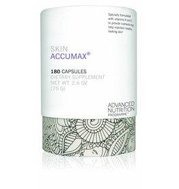 Advanced Nutrition Programme Skin Accumax Supersize