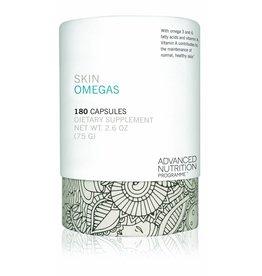 Advanced Nutrition Programme Skin Omegas+ Supersize