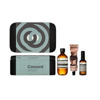 Concord (Basic Body Kit)
