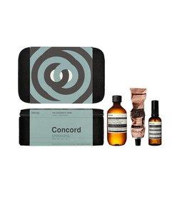 Aesop Concord Basic Body Kit