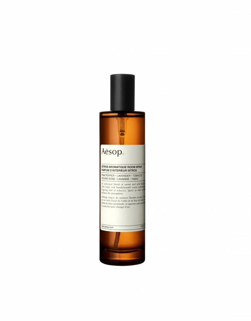 Aesop Aromatique Room Sprays Istros - 100ml