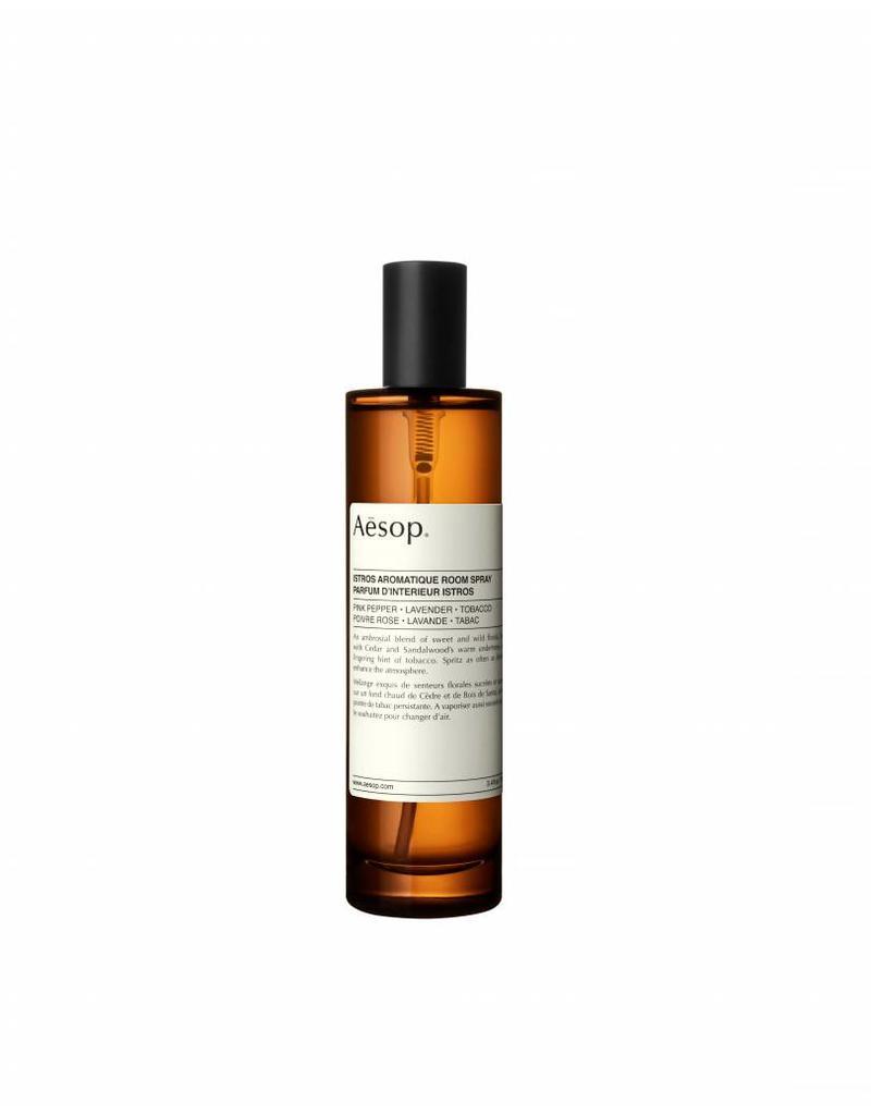 Aesop Aesop | Aromatique Room Spray Istros