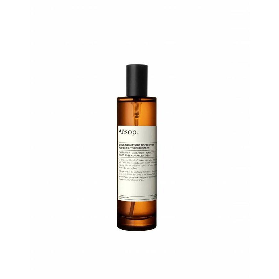 Aromatique Room Sprays Istros - 100ml