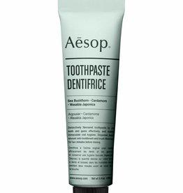 Aesop Toothpaste - 60ml