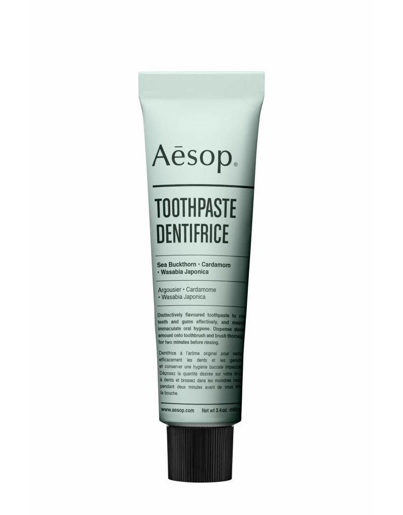 Aesop Aesop   Toothpaste