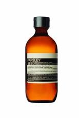 Aesop Aesop   Parsley Seed Anti-Oxidant Facial Toner