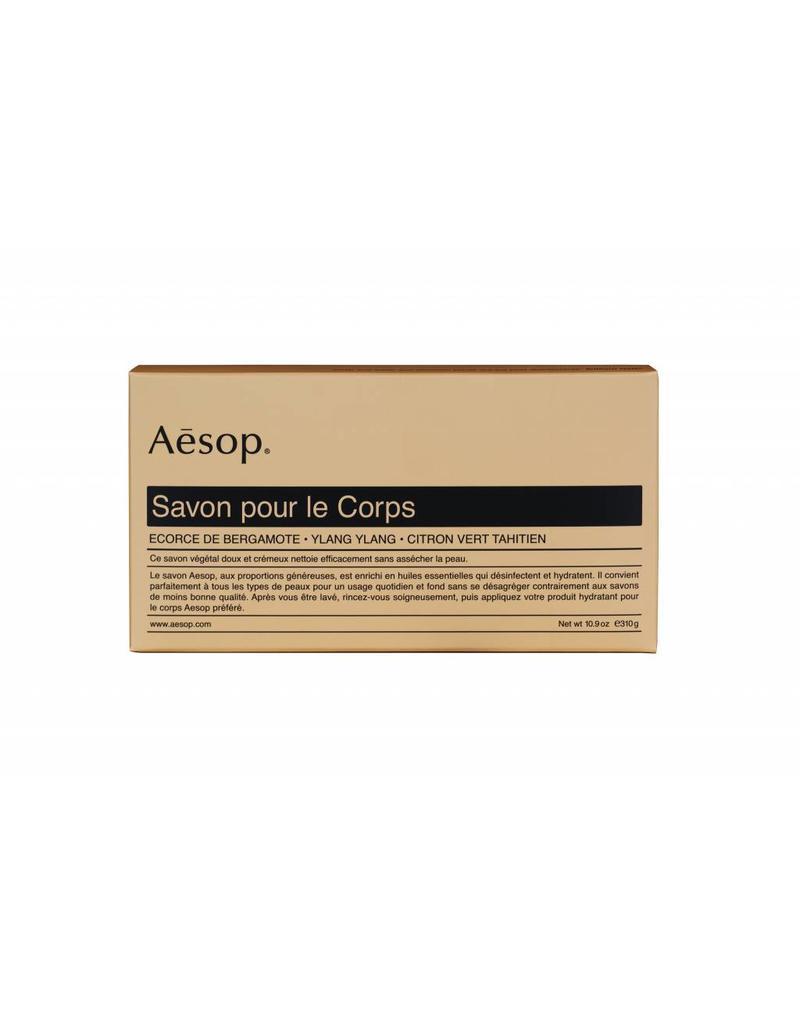 Aesop Aesop | Body Cleansing Slab