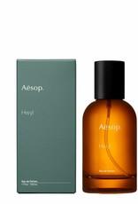 Aesop Hwyl Eau de Parfum - 50ml