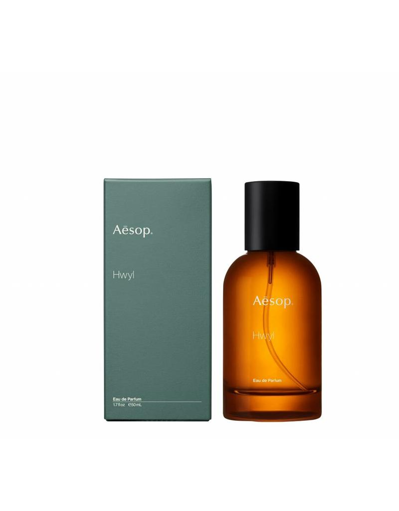 Aesop Aesop | Hwyl Eau de Parfum