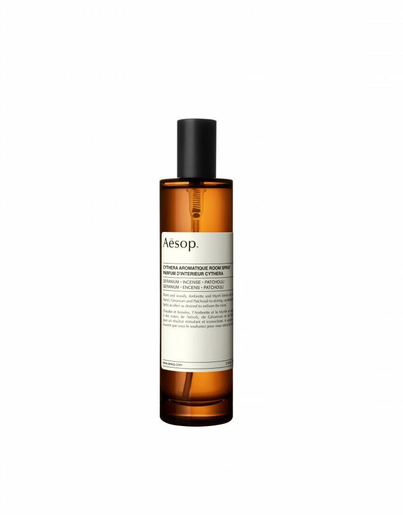 Aesop Aromatique Room Sprays Cythera - 100ml