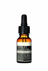 Aesop Aesop | Parsley Seed Anti-Oxidant Facial Treatment