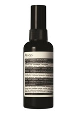 Aesop Protective Body Lotion SPF50 150 ml Europe